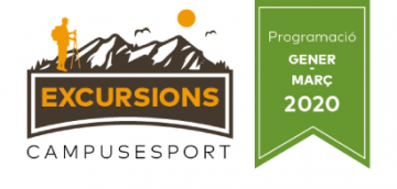 Excursions CampusEsport